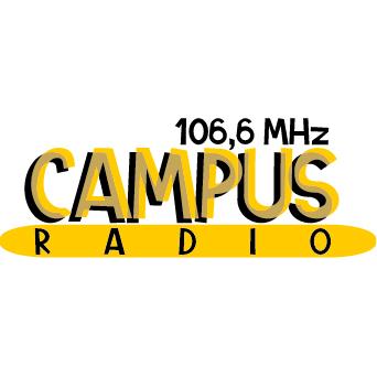 L'OFCI sur «Radio Campus Lille» pour parler de Gaza