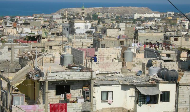 Liban02