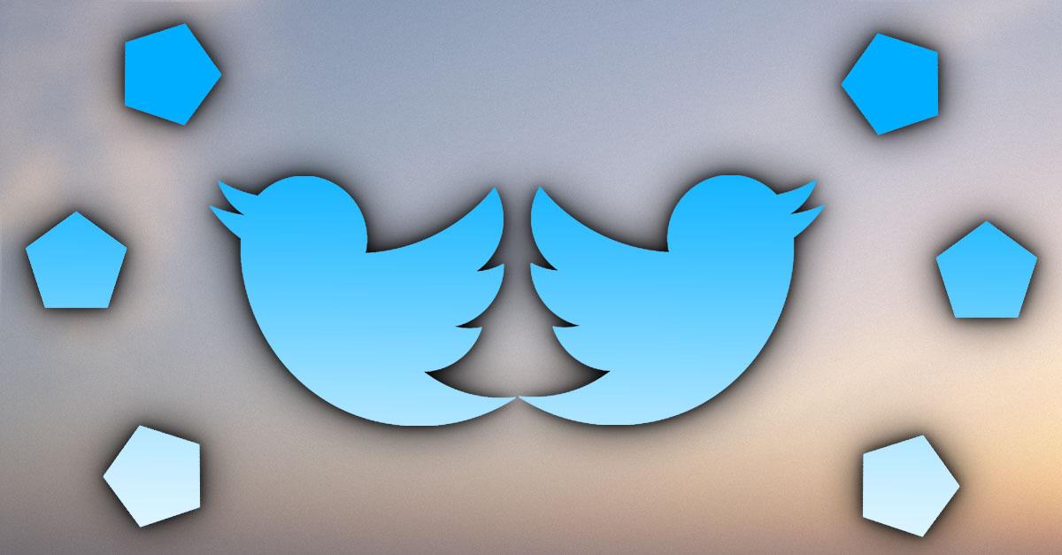 Ouverture d'un Twitter pour l'OFCI