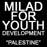 Milad For Youth