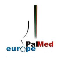 Palmed Europe