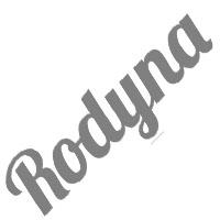 Rodyna