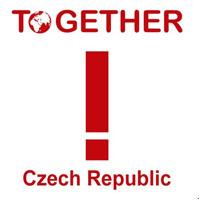 Together Czech Republic