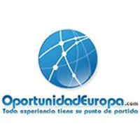 opportunitadEuropa