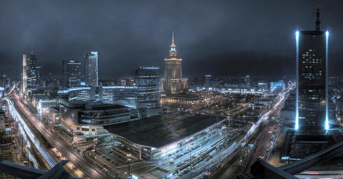 Recherche participants pour le projet « Entrepreneurship a way… » en Pologne