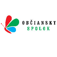 Obciansky-spolok