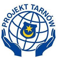 Projekt Tarnów