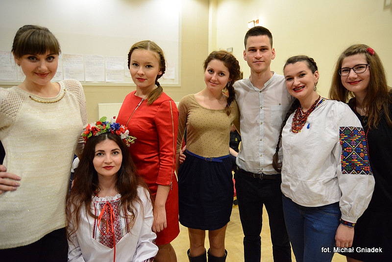 Soirée_Ukrainienne_Projekt_Tarnow