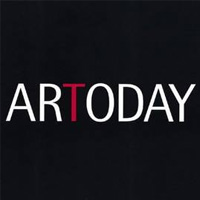 Today Art Initiative