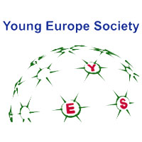 YES-Young-Europe-Society