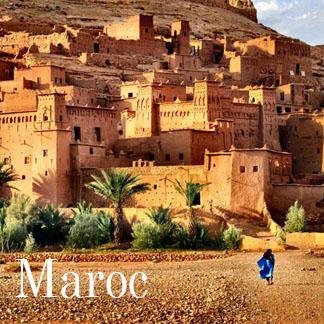 Programme-Volontariat-International-Longue-Durée-Maroc