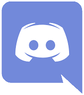 Follow Us on Discord