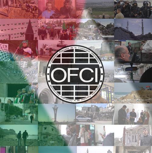 Projection du Reportage & Echange avec Gaza – Roubaix