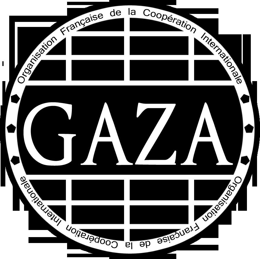 l'OFCI en mission à Gaza