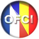 Retour d'APV à Botoşani, Roumanie