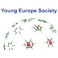 Logo de l'association YES Young Europe Society basée en Roumanie