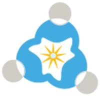 Logo de l'association Citizens In Power basée à Chypre