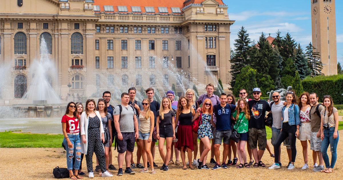 En Hongrie, nous avons trouvé des réponses aux inégalités