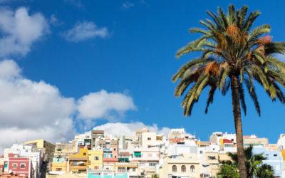 Envolez-vous vers les Canaries et Luttez contre les Discriminations
