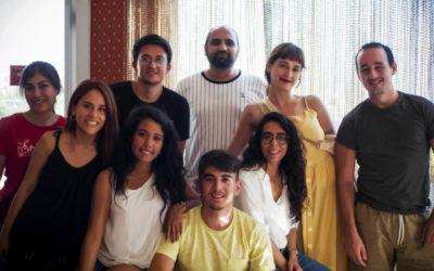 10 Jours à Istanbul: Solutions Européennes à un Problème Mondial