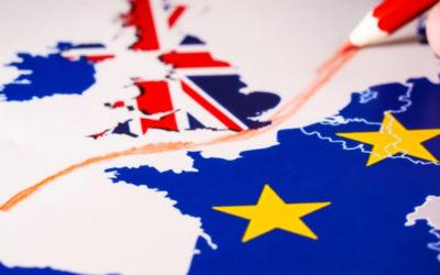Brexit – quelle est la voie à suivre ?