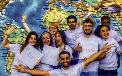 Coronavirus & Insécurité: Nos Conseils pour Voyager l'Esprit Libre