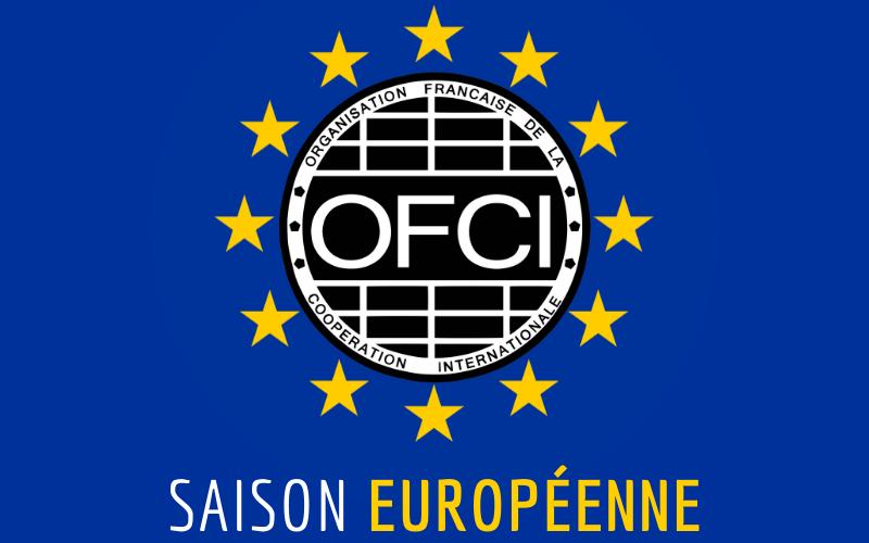 OFCI - Organisation Française de la Coopération Internationale