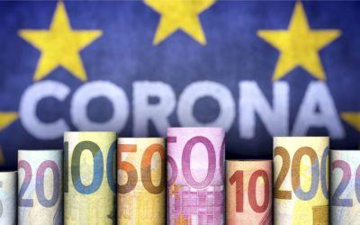 Le Pacte Budgétaire Européen à l'Heure du COVID19