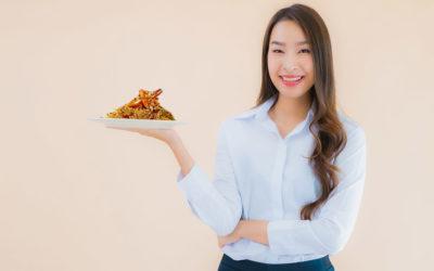 Le Paradis Culinaire Vietnamien