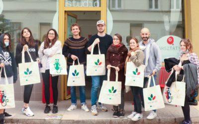 En Pologne, une Conscience Ecologique en Evolution