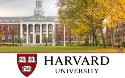 6 Cours Passionnants et Gratuits d'Harvard sur Internet