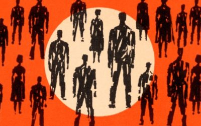 8 Films sur la Radicalisation